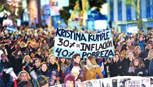 argentina crisi peso