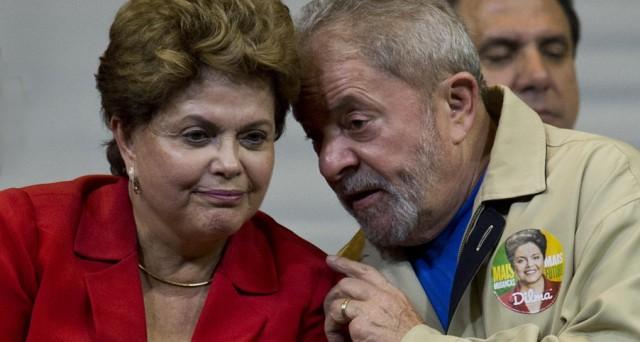 Real in caduta libera in Brasile, dove tutti i dati macroeconomici segnalano la sfiducia dei mercati verso la presidenza Rousseff.