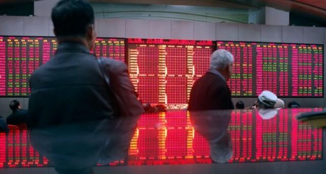 La Cina apre il mercato domestico del cambio alle banche centrali straniere. Obiettivo: internazionalizzare lo yuan.