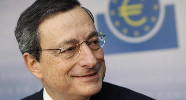 Il QE della BCE ci ha fatto risparmiare già in 9 mesi 26 euro a testa in minore spesa per gli interessi sul debito. Ma i benefici sono stati anche maggiori, guardando ai dati degli ultimi 4 anni.