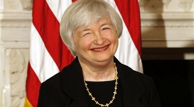 La Fed starebbe misurando l'inflazione USA in maniera errata. Lo spiega il capo-economista della Deutsche Bank, secondo cui i tassi dovrebbero essere più alti.