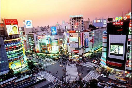 Il rating del Giappone è stato declassato da S&P, a causa dei dubbi sulla crescita del paese.