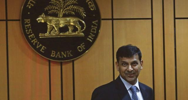 L'inflazione in India rallenta, mentre aumentano le pressioni sulla banca centrale per un taglio dei tassi.