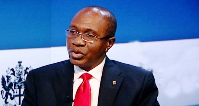 Panico tra le banche della Nigeria dopo la decisione del governo di spostare la liquidità su un conto unico del Tesoro.