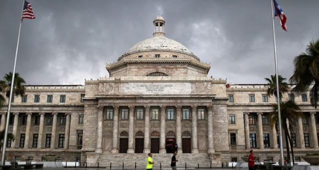 Il governo del Portorico chiederà agli obbligazionisti di accettare perdite. Mancano 13 miliardi entro il 2020 per pagare tutti.