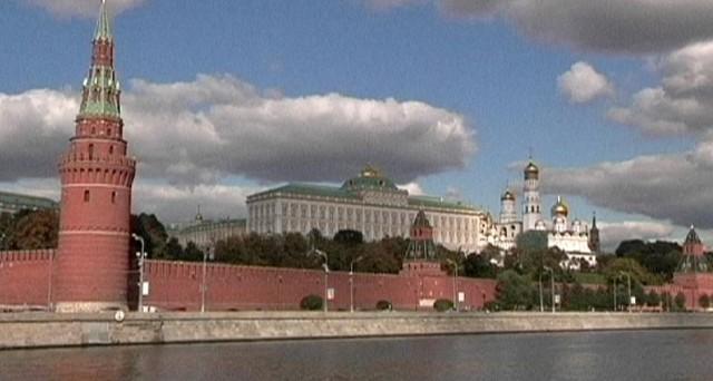 russia tassi rublo inflazione