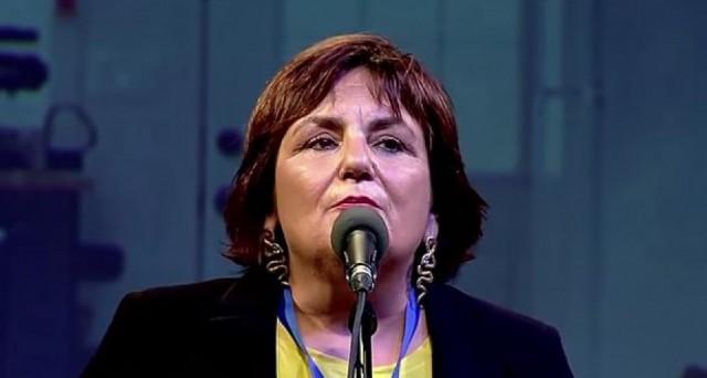 Scontro duro tra l'Agenzia delle Entrate e il governo Renzi sul caso dei dirigenti illegittimi. Dietro alla richiesta delle dimissioni della direttrice Rossella Orlandi si nasconde qualcosa di più profondo.