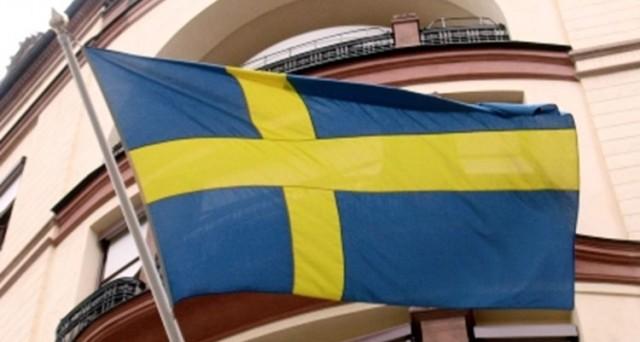 La Svezia stringe sui bond governativi in mano alle banche e  la decisione potrebbe essere un precedente allarmante per le banche italiane.