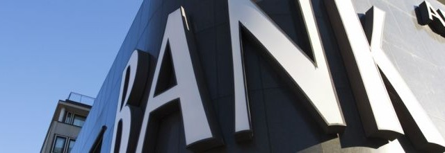 banche perdite contribuenti