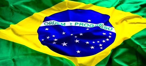 Il Brasile è stato declassato anche dall'agenzia di rating Fitch. La recessione potrebbe essere peggiore delle attese e pesa la crisi politica.