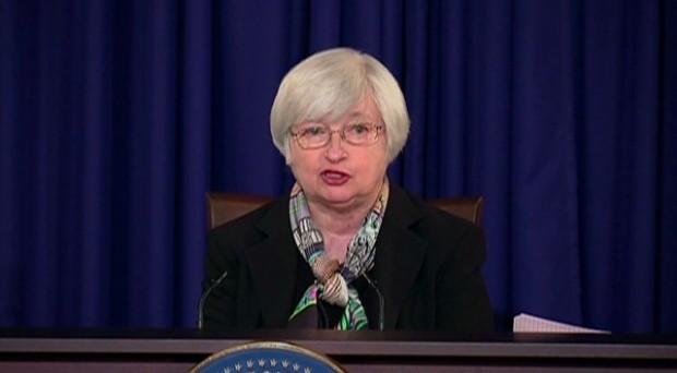 Il mercato non crede a un rialzo imminente dei tassi USA. Ecco perché potrebbe avere ragione.