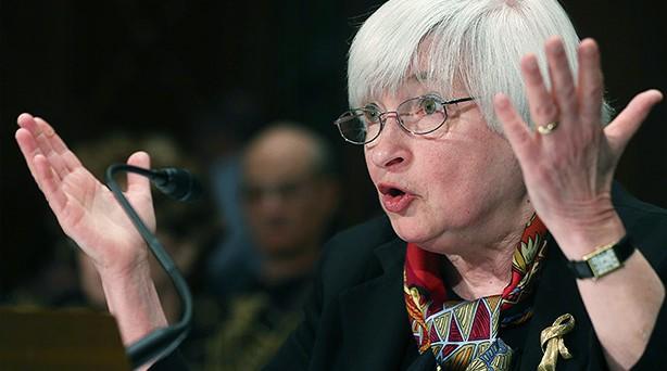 La Fed genera confusione sui tassi USA e ciò irrita i mercati e le altre banche centrali. La stretta monetaria potrebbe essere posticipata di molti mesi.