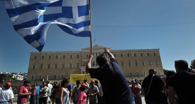 grecia contanti evasione fiscale