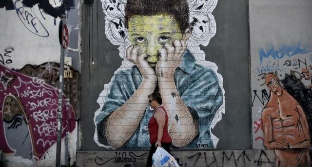 grecia crisi accordo
