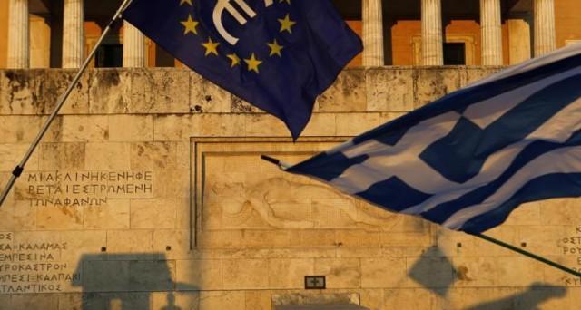 grecia riforme debito
