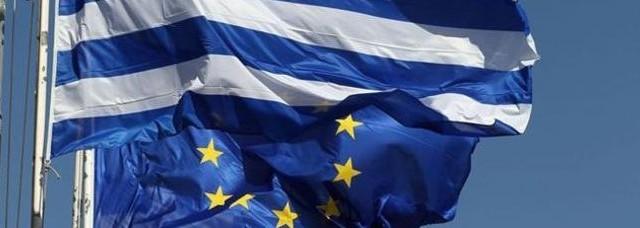 grecia troika banche