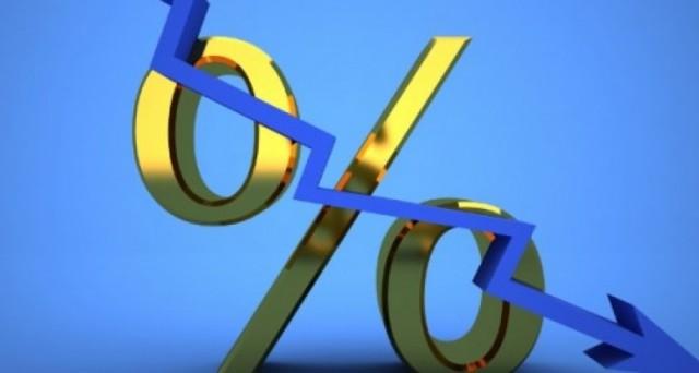 Inflazione zero nell'Eurozona per quest'anno. La conferma arriva dai principali istituti statistici europei.