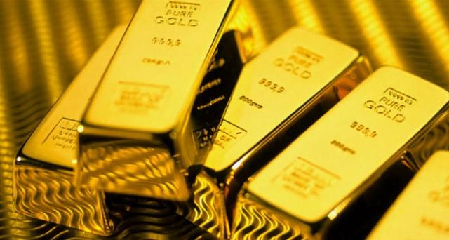 Quotazioni dell'oro ai massimi da inizio luglio dopo il dato sull'inflazione in Cina a settembre. Vediamo perché.