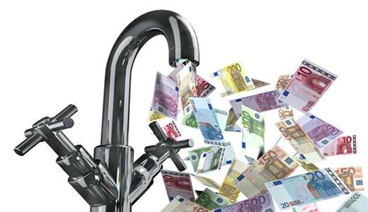 Il quantitative easing si terrà d'ora in poi con aste delle banche centrali. Fine degli acquisti diretti dei bond sul mercato secondario. Cosa cambia?