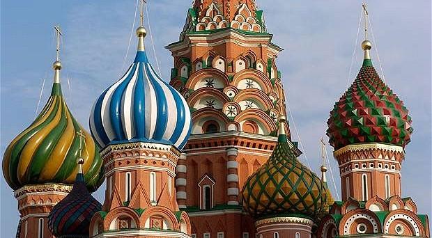 russia ucraina bond crisi