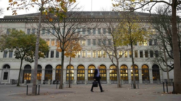 Le grandi banche svizzere dovranno adeguarsi a requisiti di capitale più stringenti. Ecco le indiscrezioni da Berna.