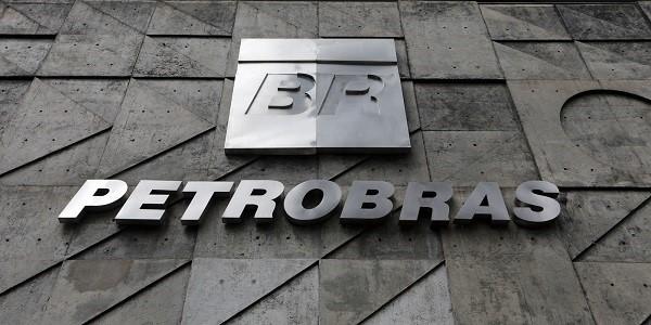 Il Brasile trema sulla nuova ondata di arresti di finanzieri e politici per il gigantesco giro di corruzione intorno a Petrobras.  Il real cede il 2%, a rischio il risanamento dei conti pubblici.
