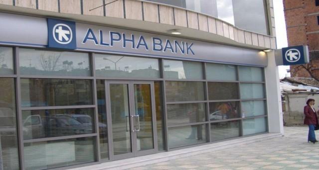 banche grecia ricapitalizzazione