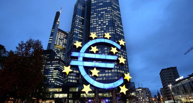Allarme della BCE sulle economie emergenti: potrebbero non resistere al rialzo dei tassi USA.