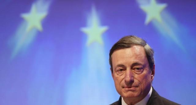 L'andamento delle quotazioni del petrolio frustrerà forse ancora la BCE di Mario Draghi, incapace di far tendere l'inflazione al target. No della Bundesbank a nuovi stimoli monetari.