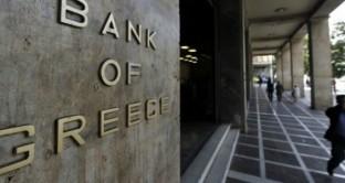 La ricapitalizzazione delle banche in Grecia potrebbe richiedere ai privati meno nuove risorse del previsto, ecco perché.