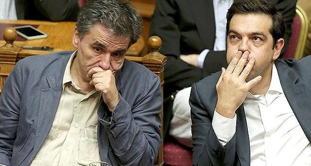 grecia debito ristrutturazione1