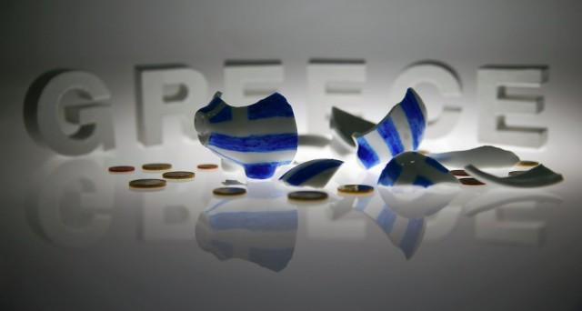 grecia ricapitalizzazione banche