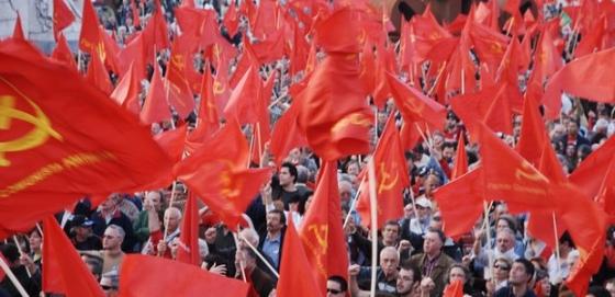 Il Portogallo potrebbe essere governato tra pochi giorni da una maggioranza di estrema sinistra. Il mercato non sta scontando il rischio di tensioni tra Lisbona e la UE.
