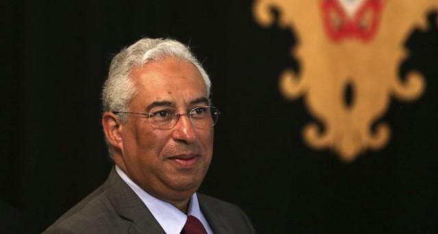 Il Portogallo ha da oggi un governo socialista, appoggiato dalla sinistra anti-euro. Quali rischi per l'economia del paese?