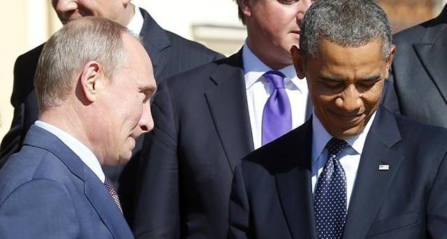 putin bond ucraino occidente