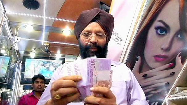 La rupia indiana potrebbe diventare valuta d'investimento per il governatore della banca centrale di Nuova Delhi, Raghuram Rajan, che ha già centrato il target d'inflazione.