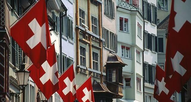 snb franco svizzero