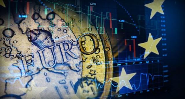 La BCE si prepara al varo  di nuovi stimoli monetari, ma in Germania si respira aria di ribellione contro Mario Draghi.