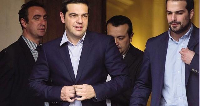 tsipras grecia crisi