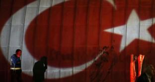 turchia bond