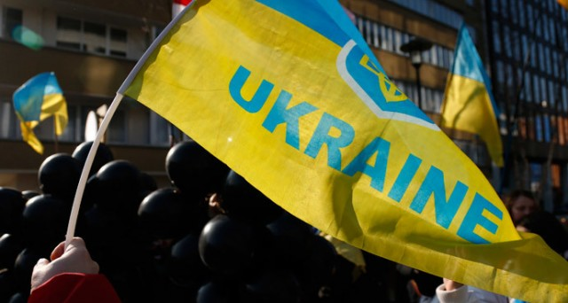 ucraina fmi bond