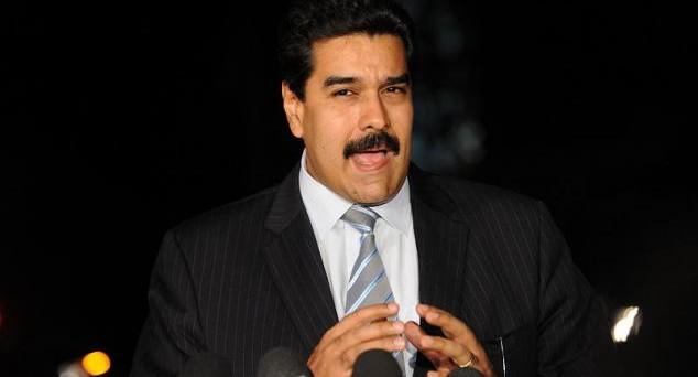 Nonostante l'economia in Venezuela segnali di avvicinarsi a un tracollo inevitabile, i bond sovrani rendono la metà rispetto a fine agosto, pur a livelli esorbitanti. Cosa succede?
