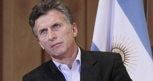 argentina peso riserve