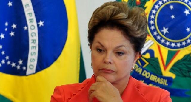 La lunga procedura per l'impeachment della presidente Dilma Rousseff è iniziata. Reazione positiva del mercato, che sta ignorando qualche elemento preoccupante.