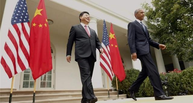 Gli USA e l'India chiudono all'acciaio dalla Cina. Il paese asiatico è accusato di praticare il dumping sui prezzi. Siamo vicini a una guerra commerciale?