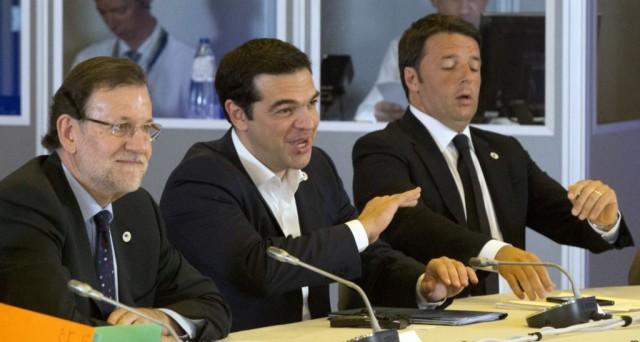 grecia debito ristrutturazione