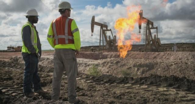 petrolio embargo usa