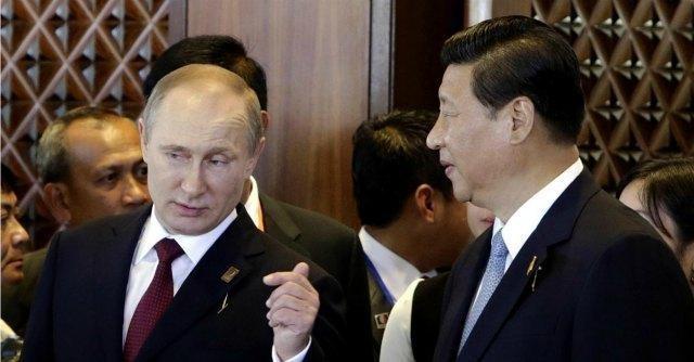 putin fmi bond ucraino