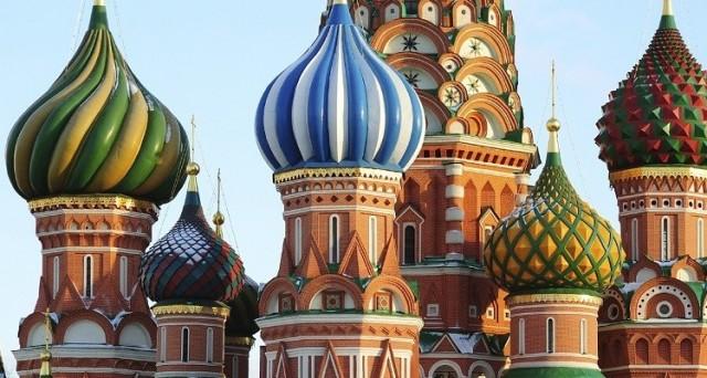 Cosa cambia dopo le ultime sanzioni USA alla Russia. Vale ancora la pensa investire in questa area? L'analisi degli esperti di Raiffeisen