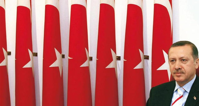 Dall'economia turca arrivano segnali positivi, ma che il mercato non recepisce. Perché?